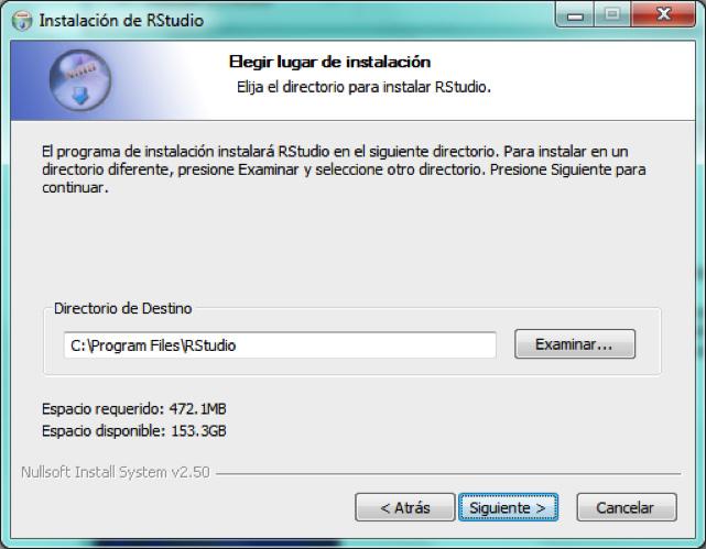 modulo2_016