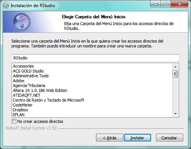 modulo2_017