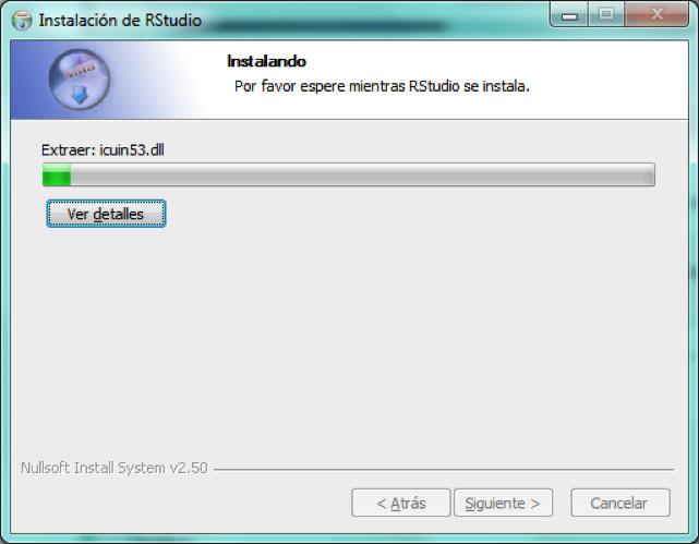 modulo2_018