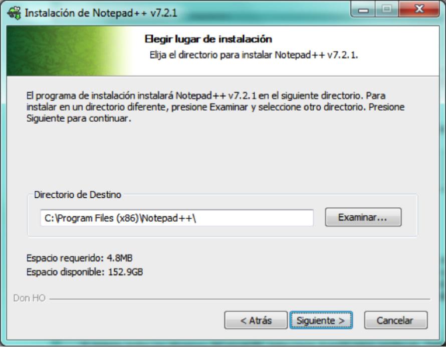 modulo2_026