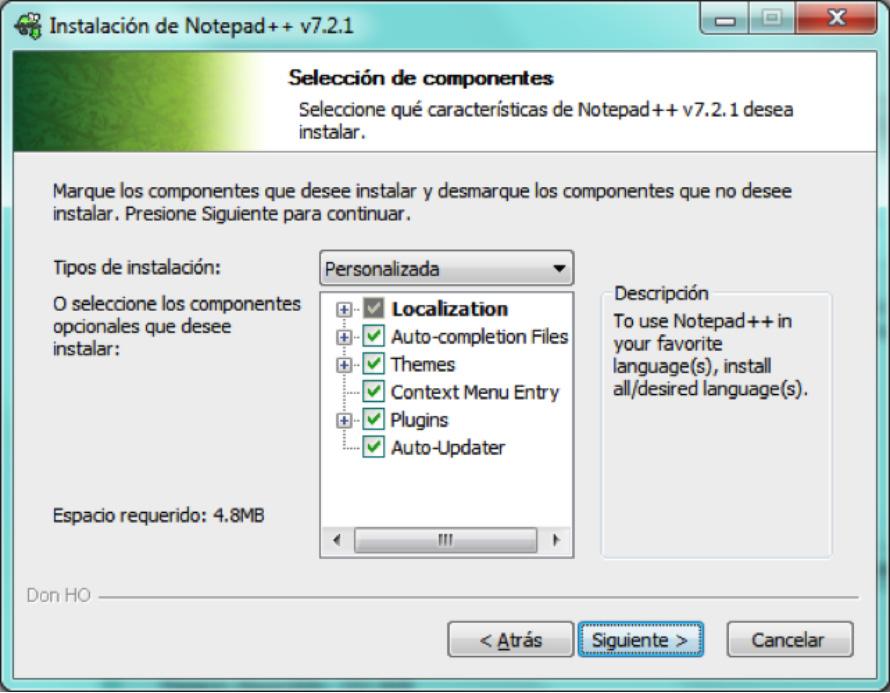 modulo2_027