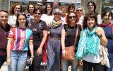 2a Jornada Teach and Fly! Formación en genómica y secuenciación de última generación para profesores