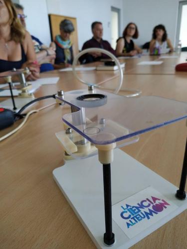 MCTF Web 2020 Girls  Tech 9