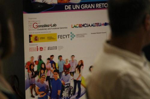 MCTF Web 2020 Teach  Fly 168