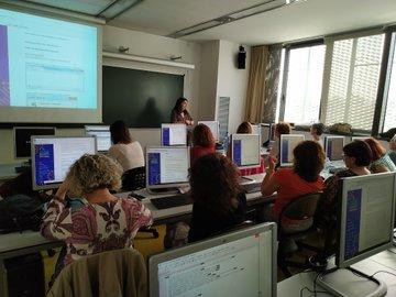 MCTF Web 2020 ACTIVITIES Teach and Fly Fotos 16