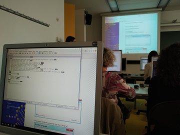 MCTF Web 2020 ACTIVITIES Teach and Fly Fotos 17