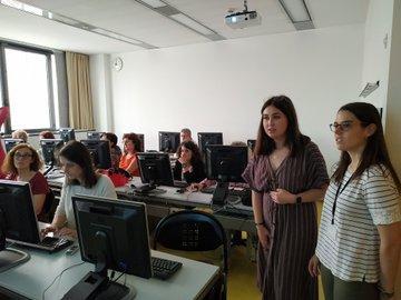 MCTF Web 2020 ACTIVITIES Teach and Fly Fotos 18