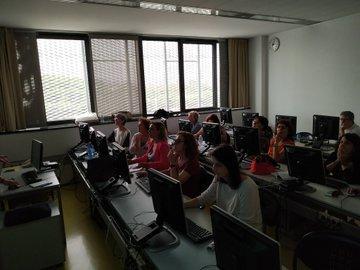 MCTF Web 2020 ACTIVITIES Teach and Fly Fotos 19