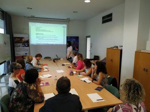 MCTF Web 2020 ACTIVITIES Teach and Fly Fotos 20