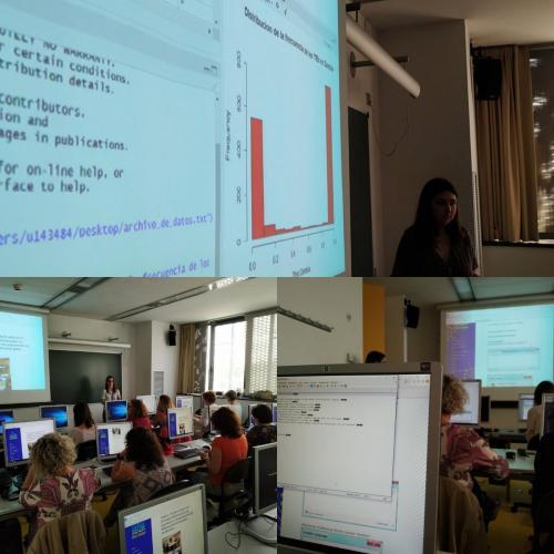 MCTF Web 2020 ACTIVITIES Teach and Fly Fotos 3