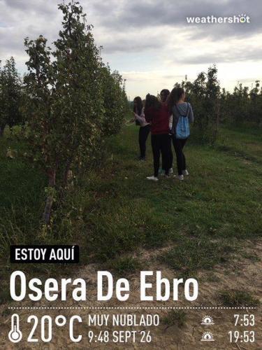 MCTF Web 2020 ESCUELA Fuentes Ebro 2018 4
