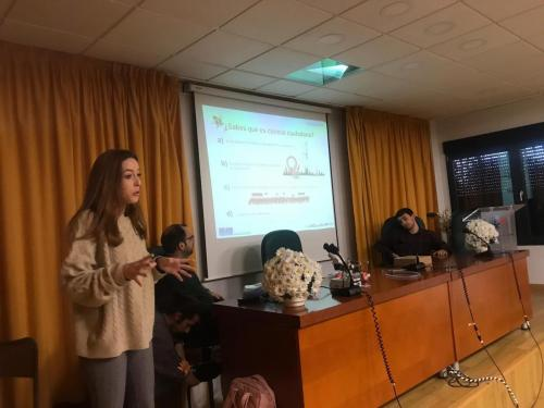 MCTF Web 2020 ESCUELA Granada Divulgación 2