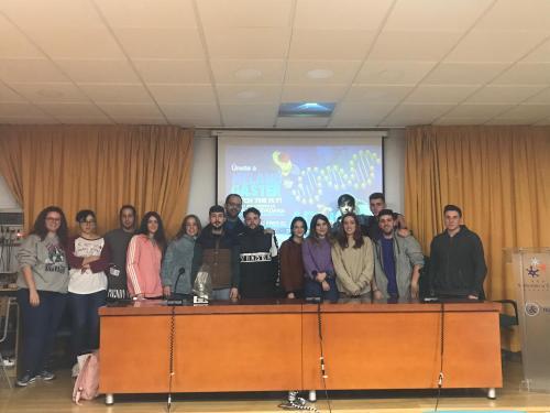 MCTF Web 2020 ESCUELA Granada Divulgación 3