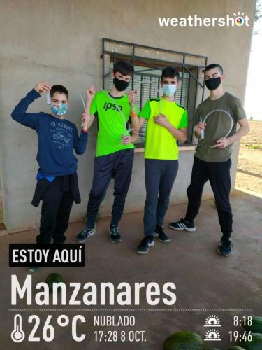 MCTF_IES Azuer_5