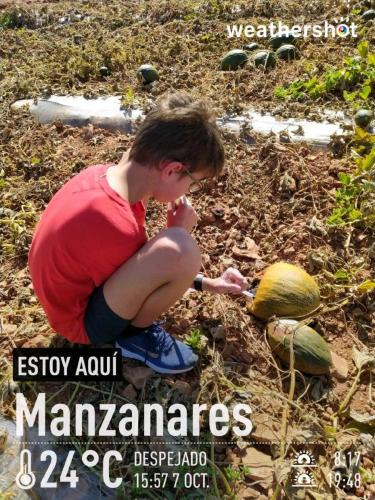 MCTF_IES Azuer_7